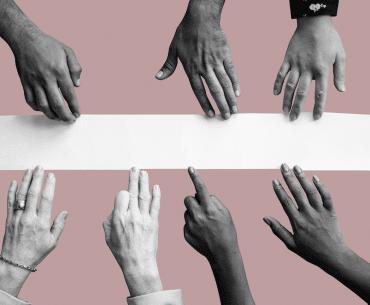 A importância de promover a diversidade nas empresas