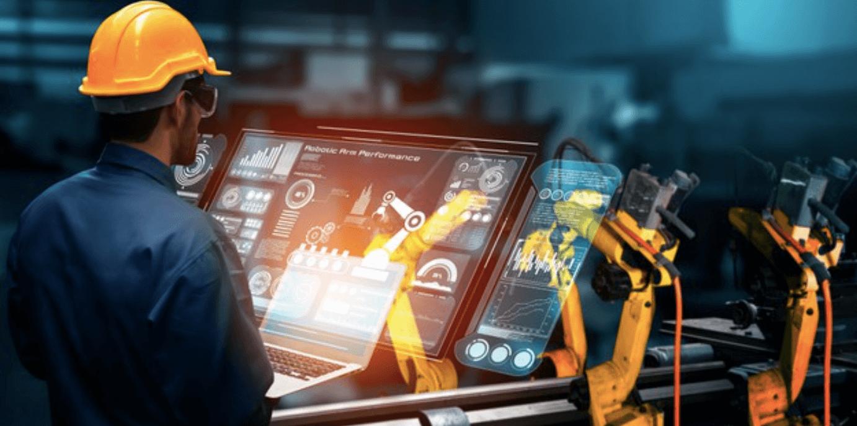 As habilidades dos profissionais do futuro