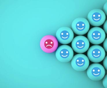Melhores dicas para medir a satisfação da sua equipe